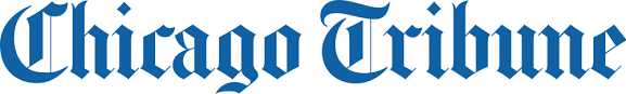 COCO - Chicago Tribune