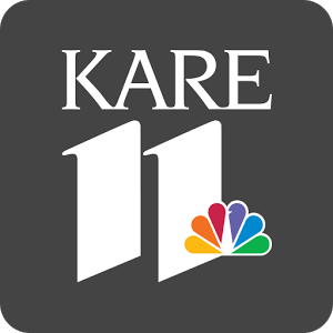The Dude Diet - Kare 11