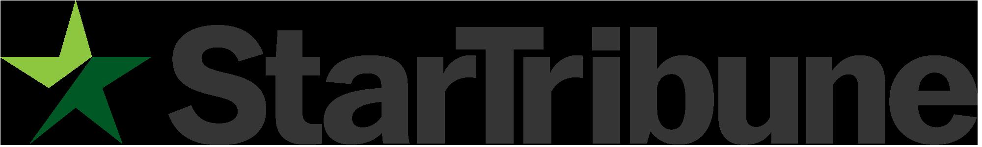 CaringBridge-Star Tribune