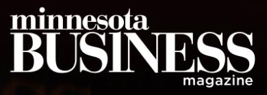 COCO-Minnesota Business