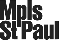 Da Bomb- Mpls St. Paul