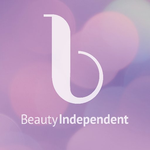 Da Bomb- Beauty Independent