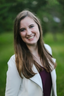 Sarah Kemp '17.jpg