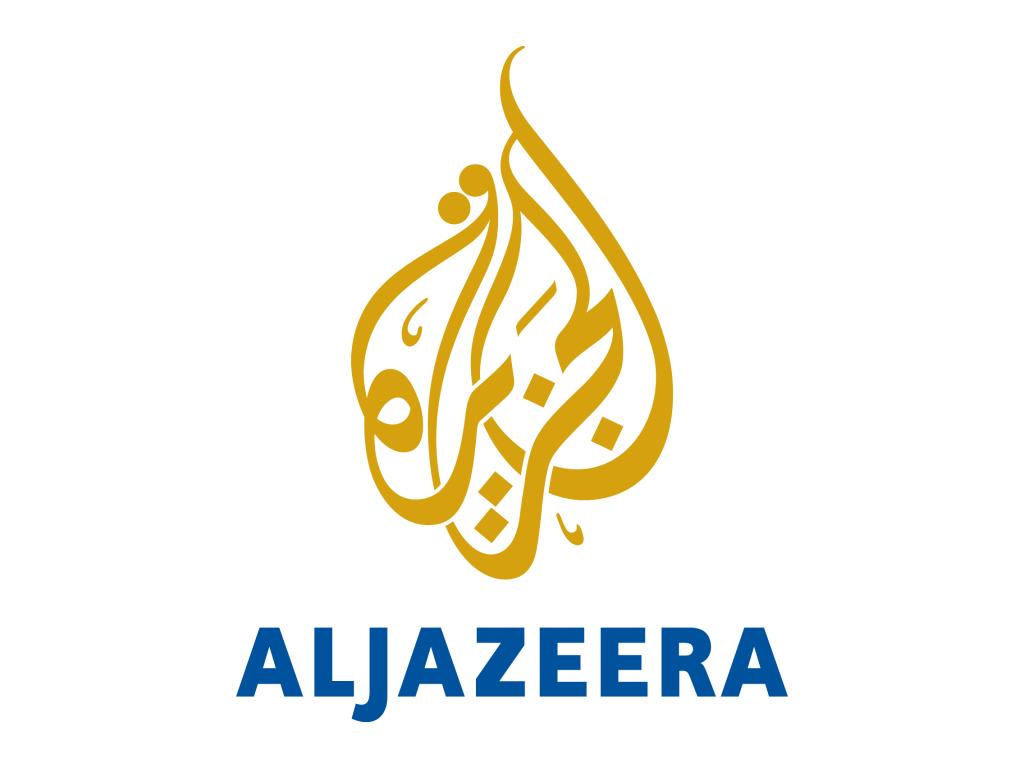 Bolton's Bees- Al Jazeera
