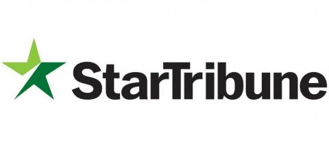 Da Bomb- Star Tribune