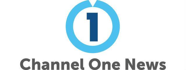 Da Bomb- Channel One