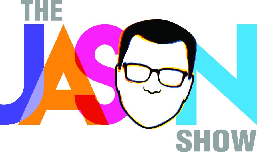 Silly Street- The Jason Show