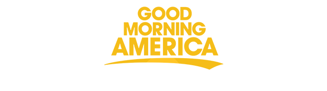 Da Bomb- Good Morning America