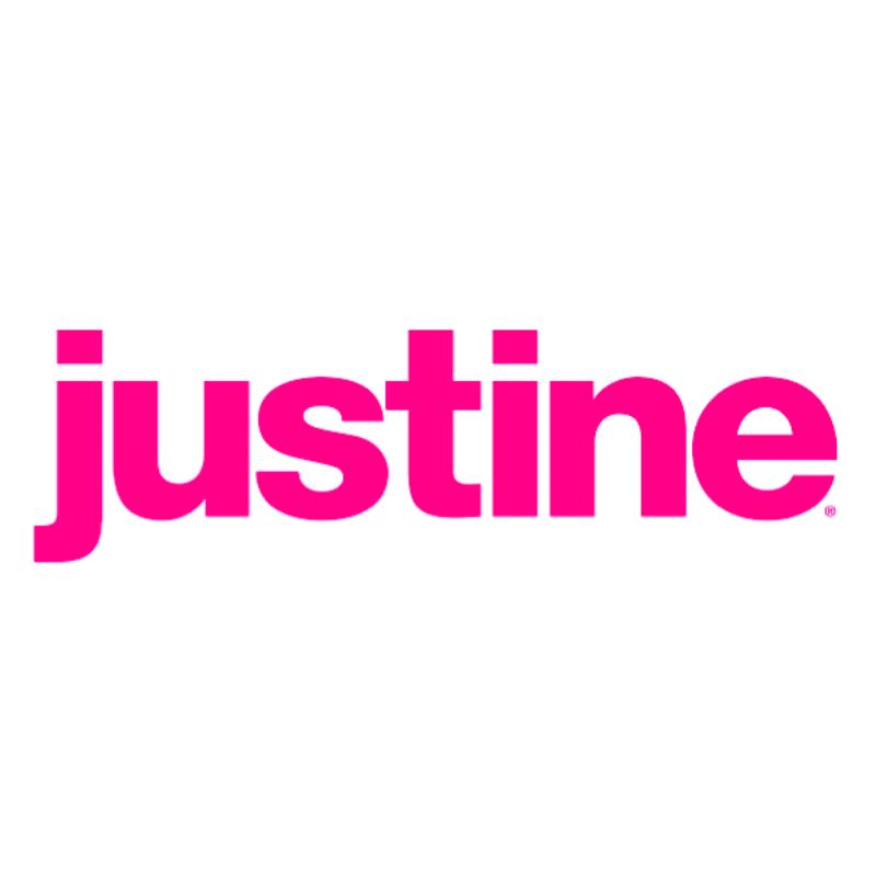 Da Bomb- Justine Magazine