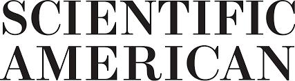 CaringBridge- Scientific American