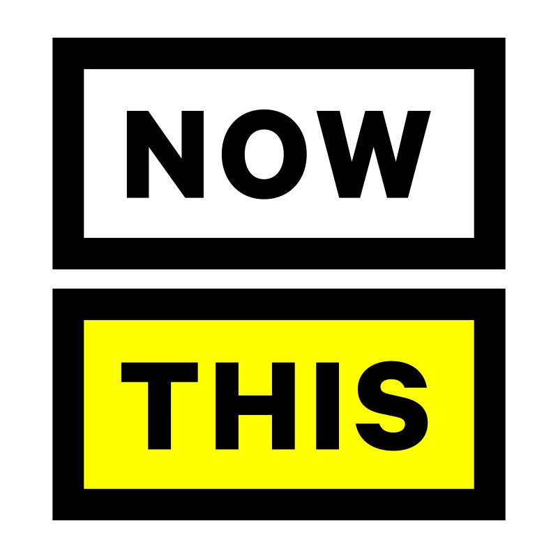 DaBomb - NowThis
