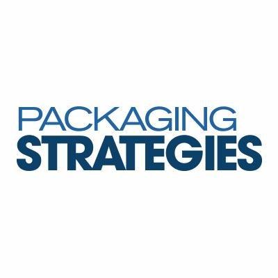 Agency Squid- Packaging Strategies News
