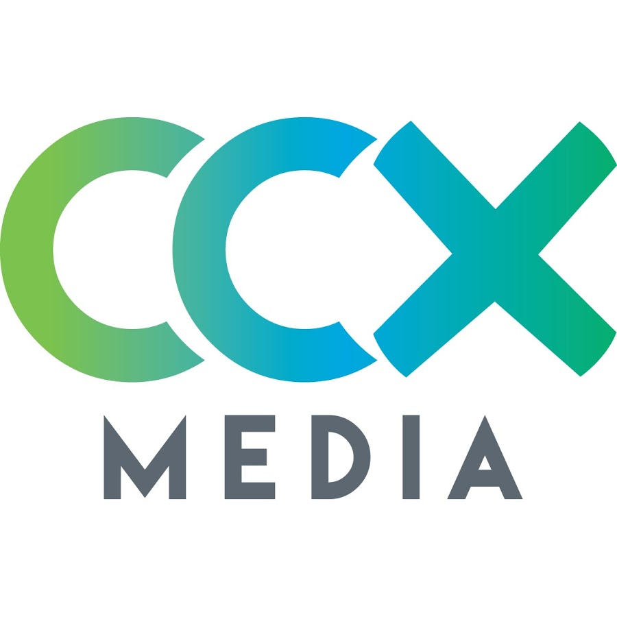 CaringBridge - CCX Media