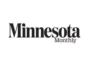 Smitten! - Minnesota Monthly