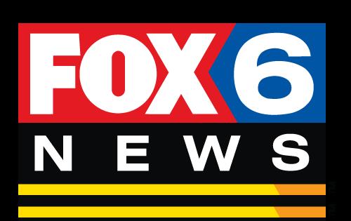 Northern Brewer - Fox 6 Milwaukee