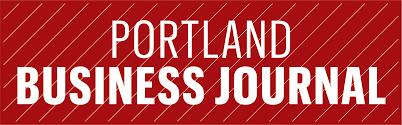 Fresh Energy - Portland Business Journal