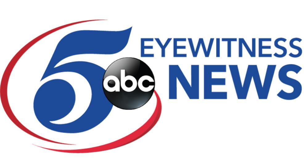 Finish the Run - ABC 5 Eyewitness News