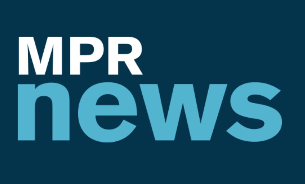 Mia - MPR News