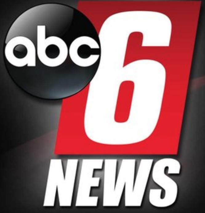 TPT - ABC 6 News