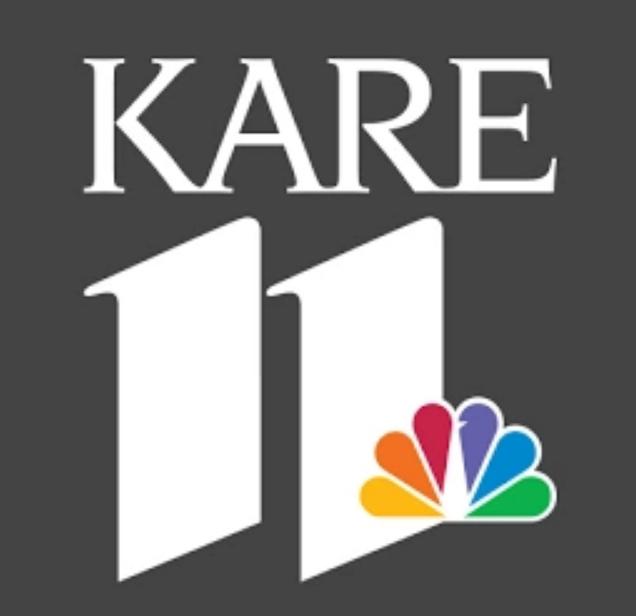 Northern Brewer - Kare11