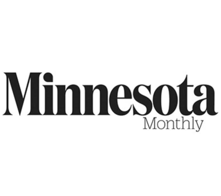 Mia - Minnesota Monthly