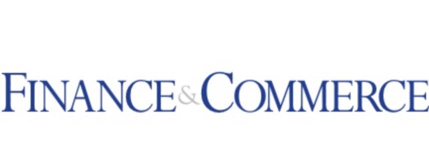 Dunwoody - Finance & Commerce