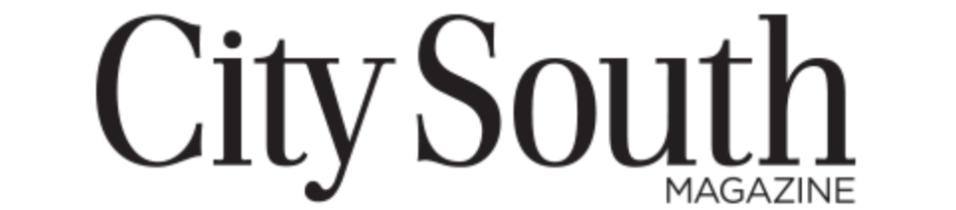 CaringBridge - City South Magazine