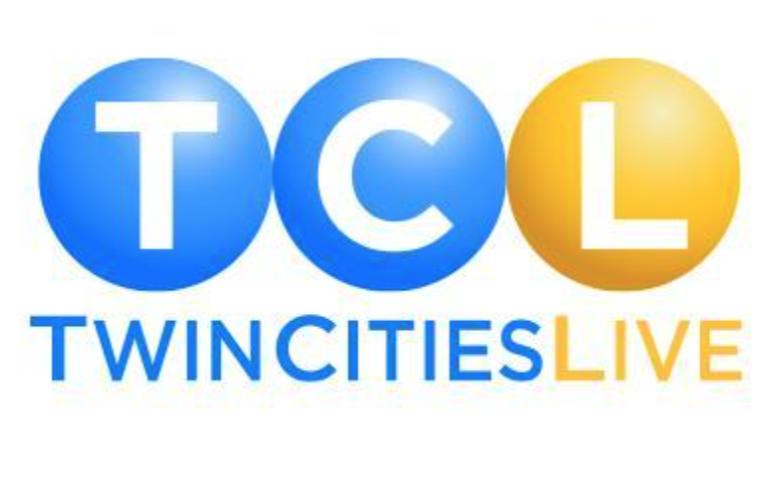 BĒT Vodka - Twin Cities Live