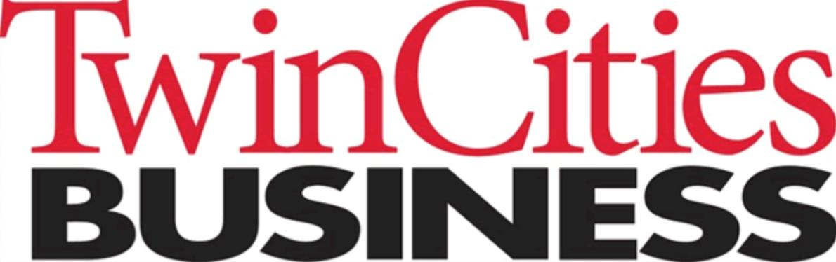 Dunwoody - Twin Cities Business