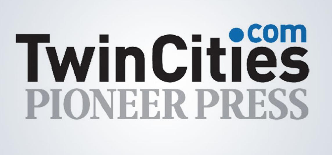 TPT - Twin Cities Pioneer Press
