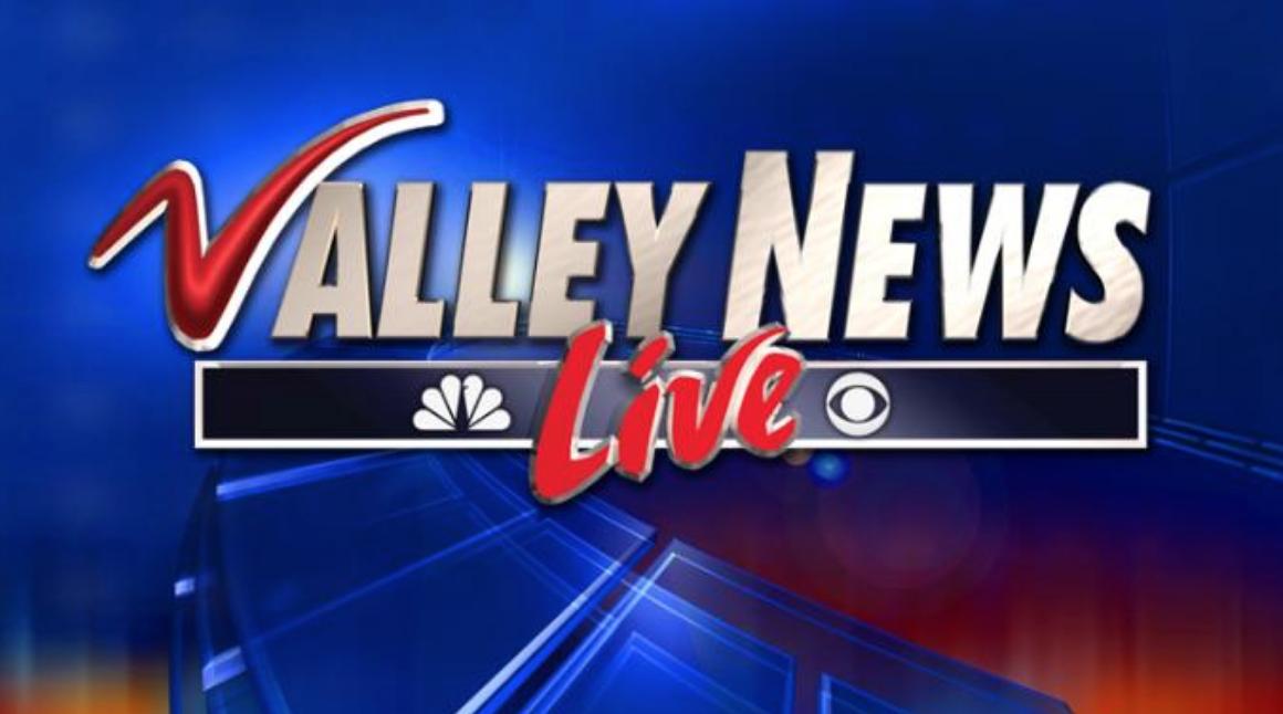 BĒT Vodka - Valley News Live