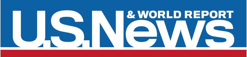 CaringBridge - U.S. News & World Report