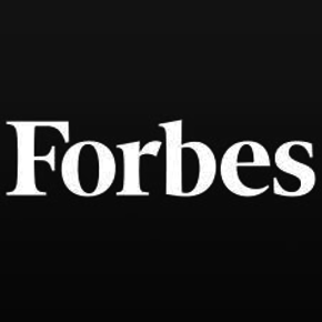 CaringBridge - Forbes