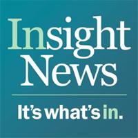 Meda - Insight News