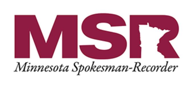 TPT - MN Spokesman Recorder