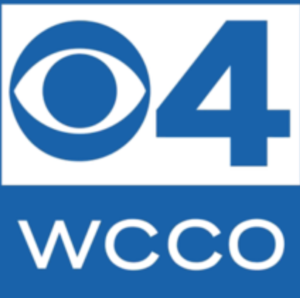 Green Intention - WCCO