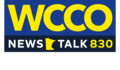CaringBridge - WCCO