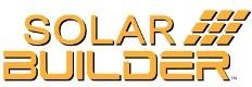 Fresh Energy - Solar Builder