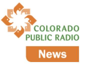 Bunker Labs - Colorado Public Radio