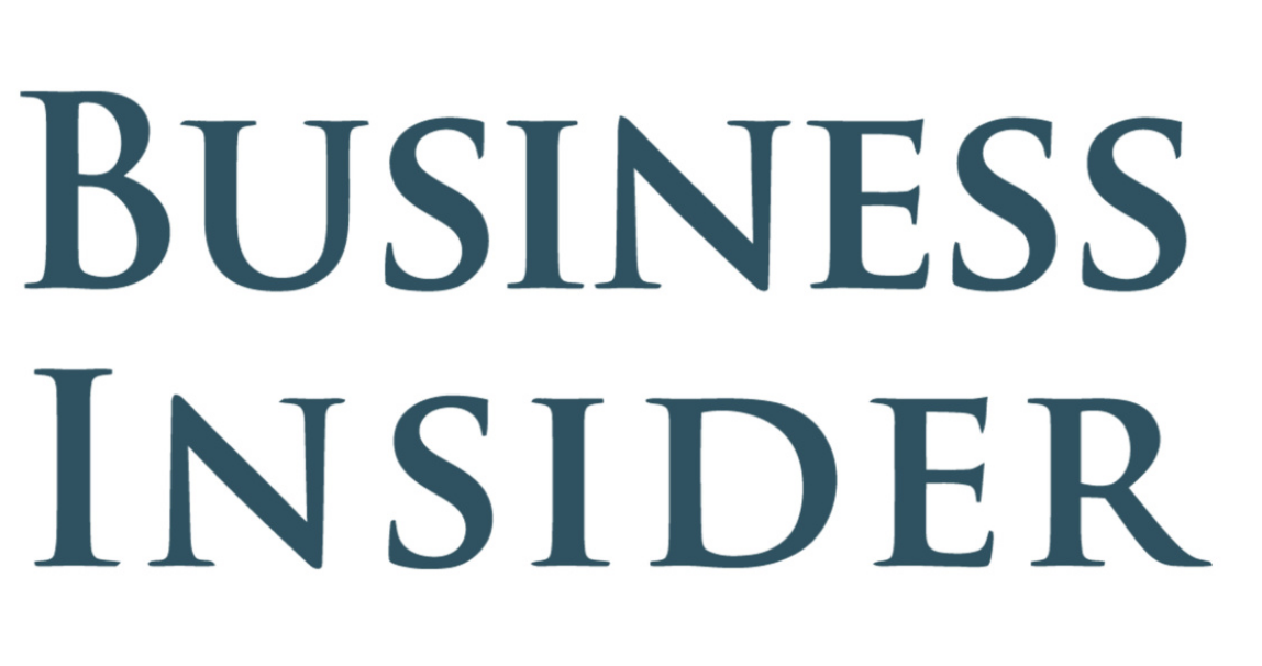 Bunker Labs - Business Insider