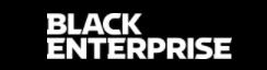 Meda - Black Enterprise