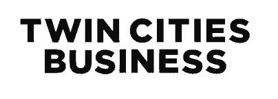Meda - Twin Cities Business Magazine