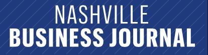 Bunker Labs - Nashville Business Journal