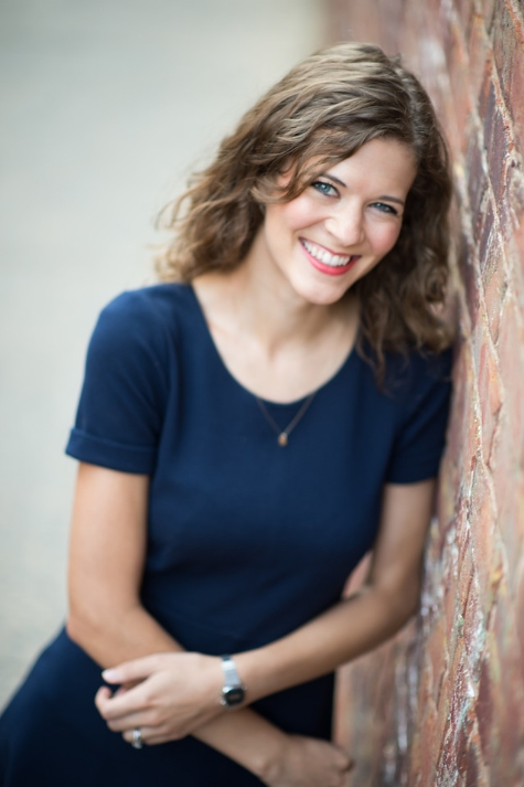 (c)  Sarah Cramer Shields  for New City Arts Initiative.