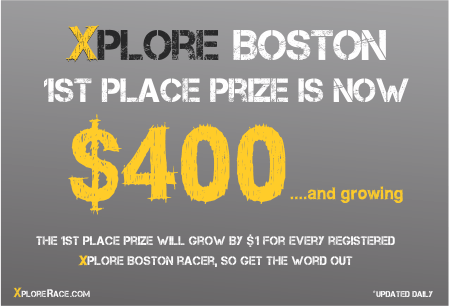 City Prize Update-Boston 04161301.png