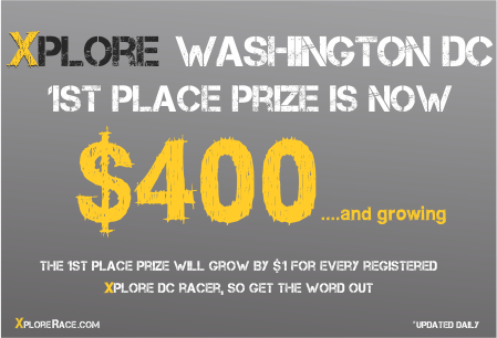 City Prize Update-DC 04161301.png
