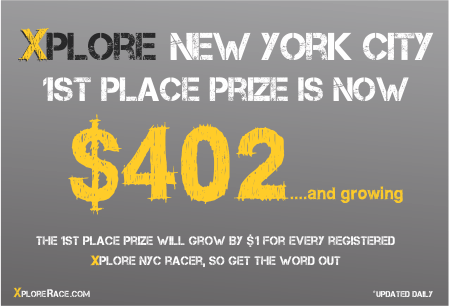City Prize Update-NYC 07071301.png