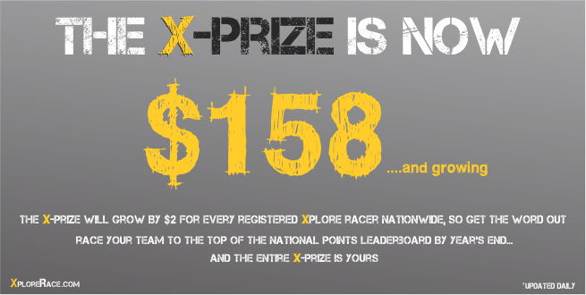 XPrize Update 07221301.png
