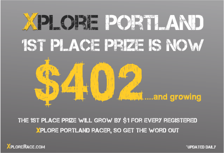 City Prize Update-Portland 07221301.png