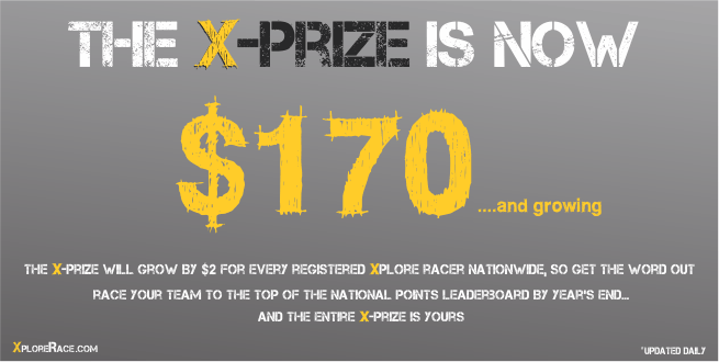 XPrize Update 07291301.png